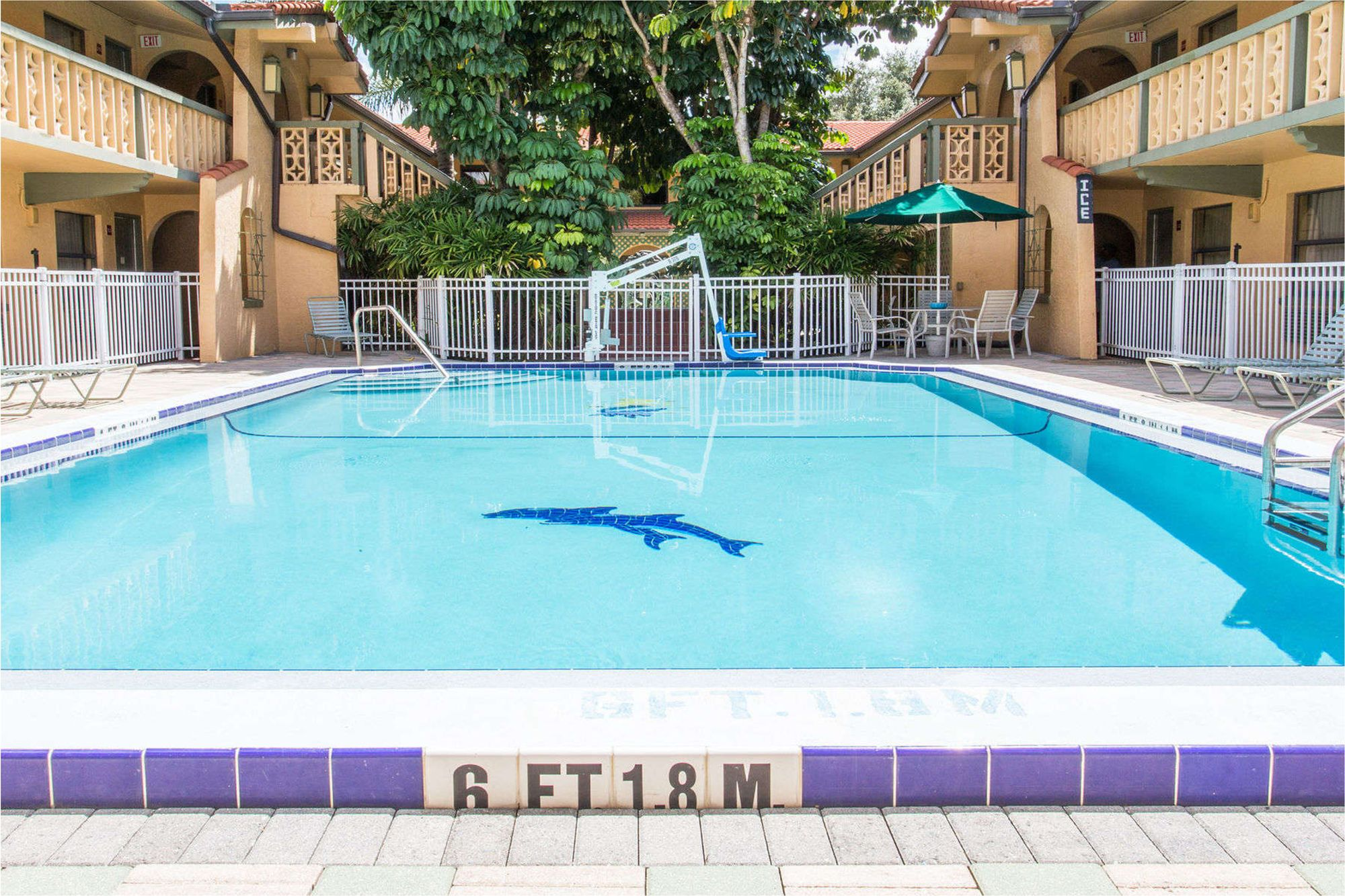 Altamonte Springs Hotel Coupons For Altamonte Springs Florida
