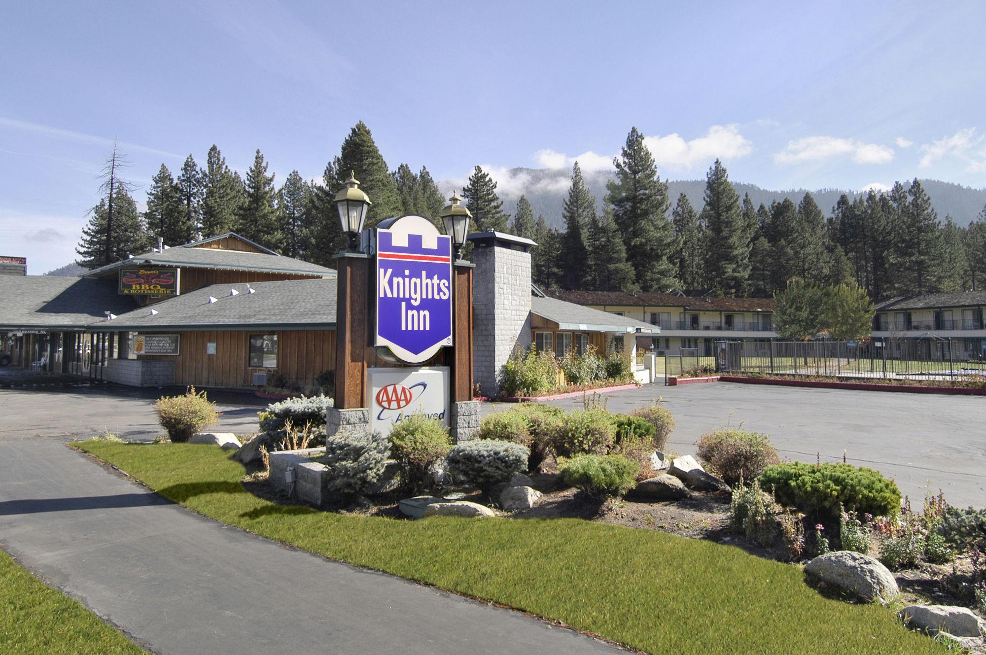 South Lake Tahoe Hotel Coupons For South Lake Tahoe