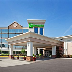 Holiday Inn Pigeon Forge in Pigeon Forge, TN