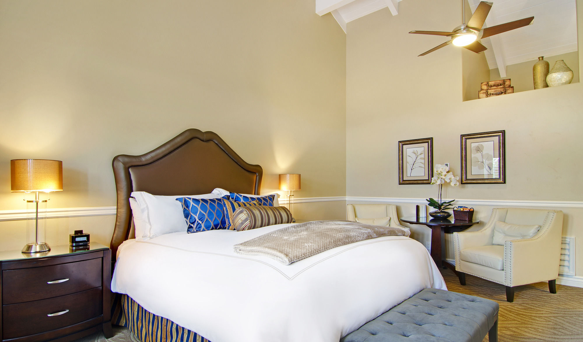 Discount Coupon For Carriage House Inn In Carmel