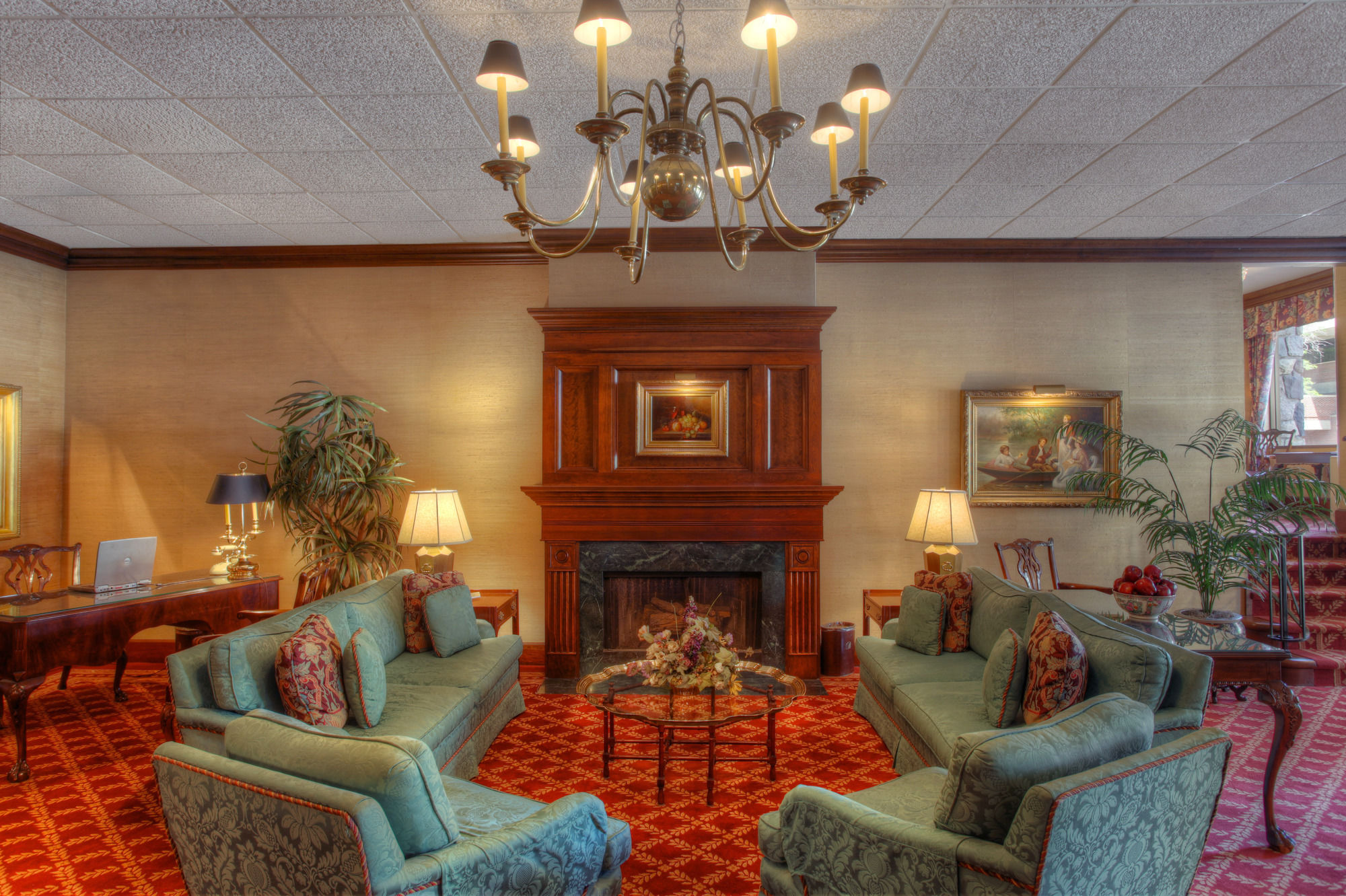 Ann Arbor Hotel Coupons For Ann Arbor Michigan