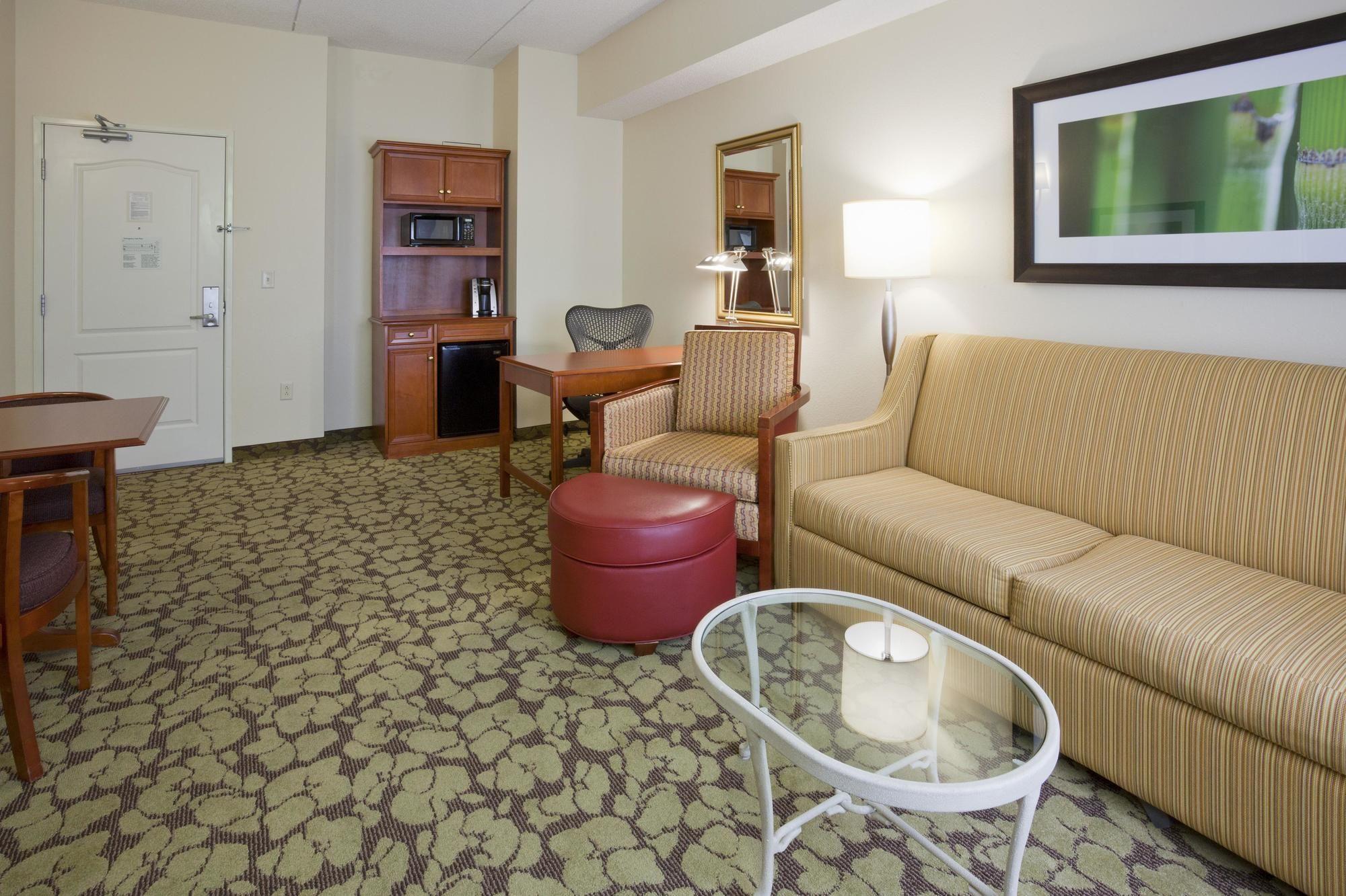Discount Coupon for Hilton Garden Inn Minneapolis/Bloomington in ...
