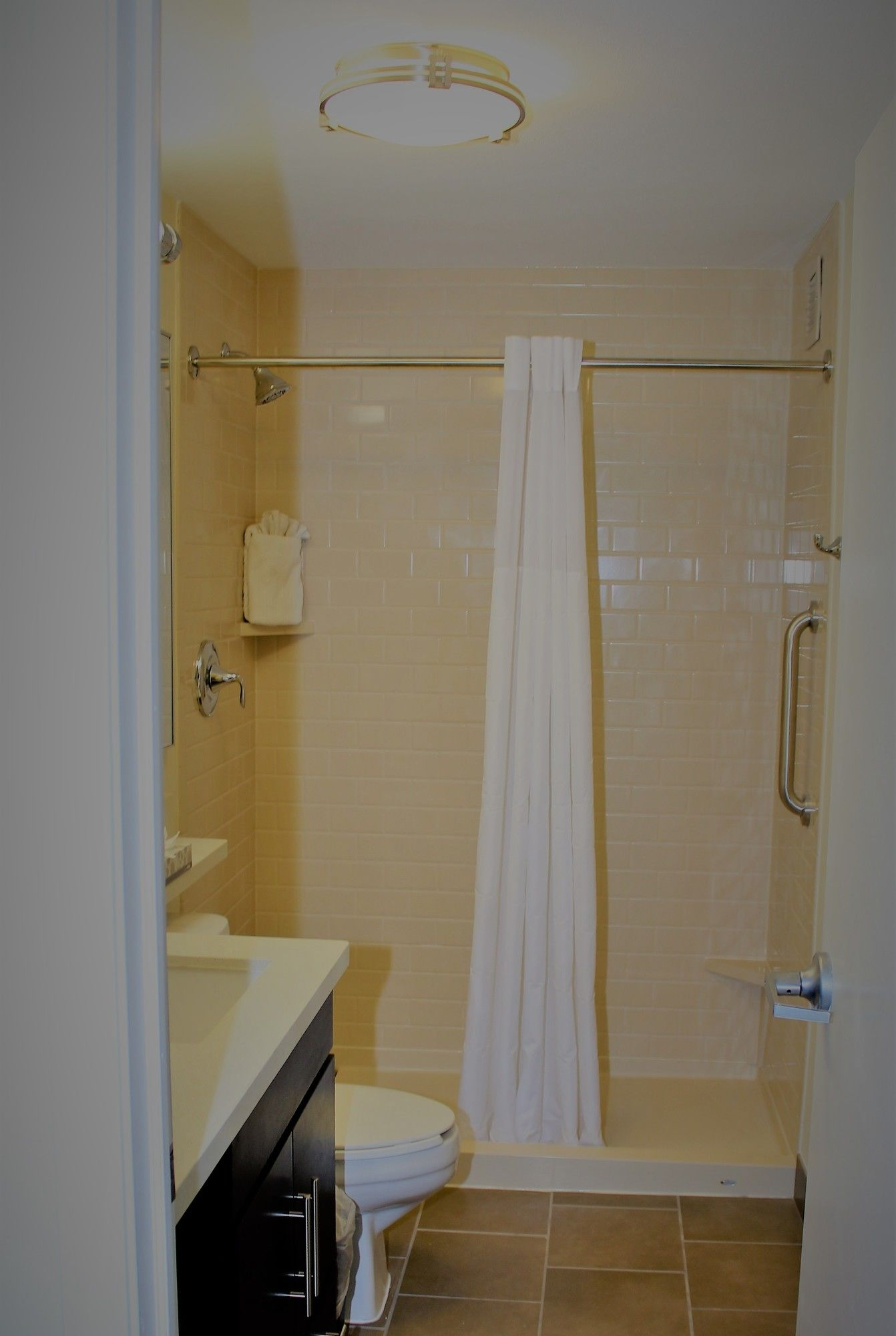 Syracuse Hotel Coupons For Syracuse New York