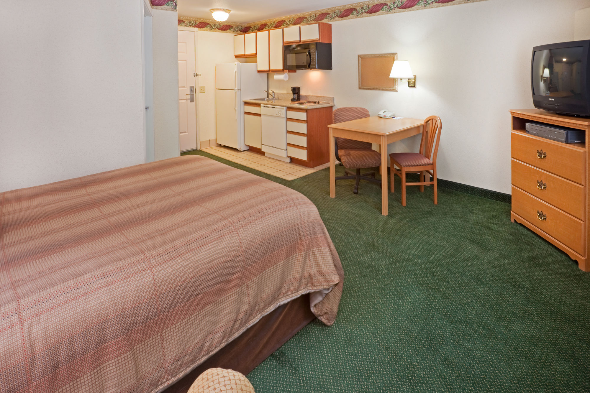 Tyler Hotel Coupons For Tyler Texas Freehotelcoupons Com
