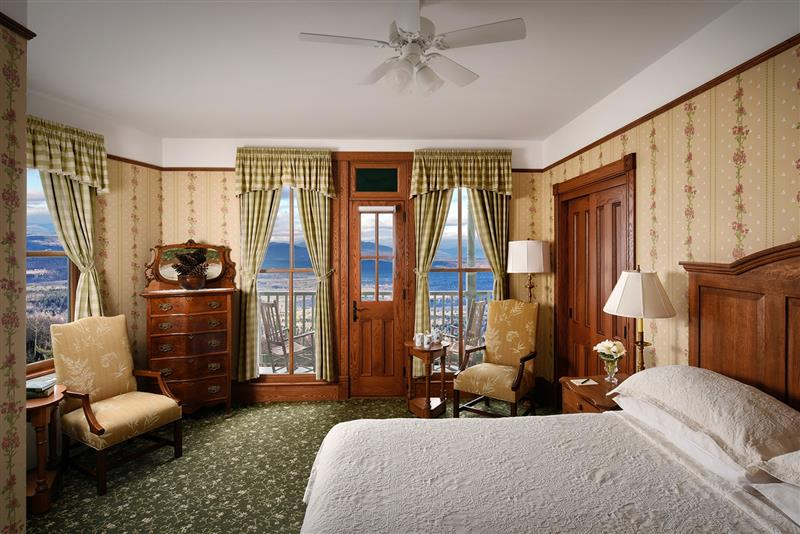 Discount coupon for mohonk mountain house in new paltz for Mountain house coupon
