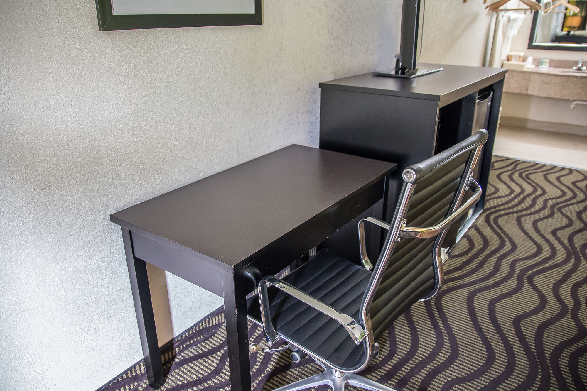 Quality Inn & Suites in Hardeeville, SC