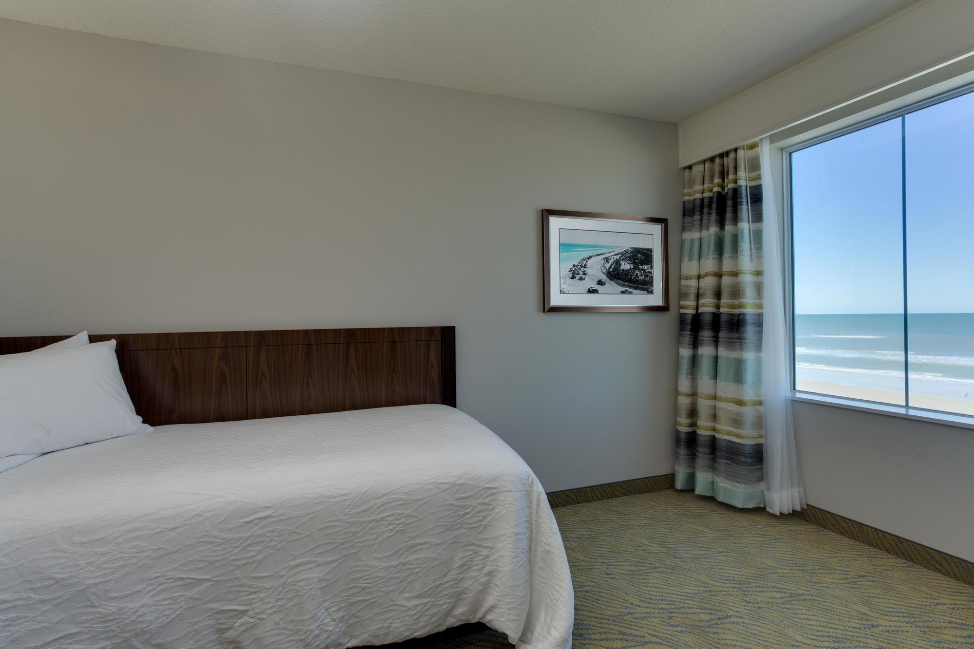 fl hilton garden inn daytona beach oceanfront in holly hill fl - Hilton Garden Inn Daytona Beach Oceanfront