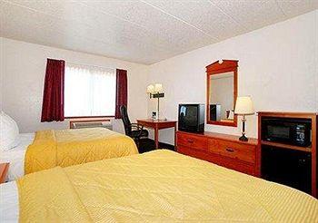 Comfort Inn Rochester