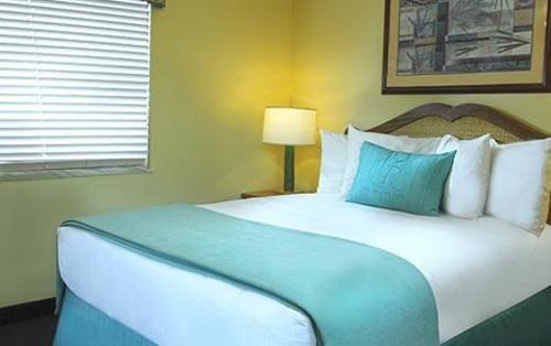 Westgate Leisure Resort