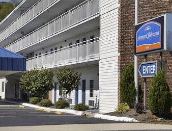 Staunton Hotel Coupons For Staunton Virginia