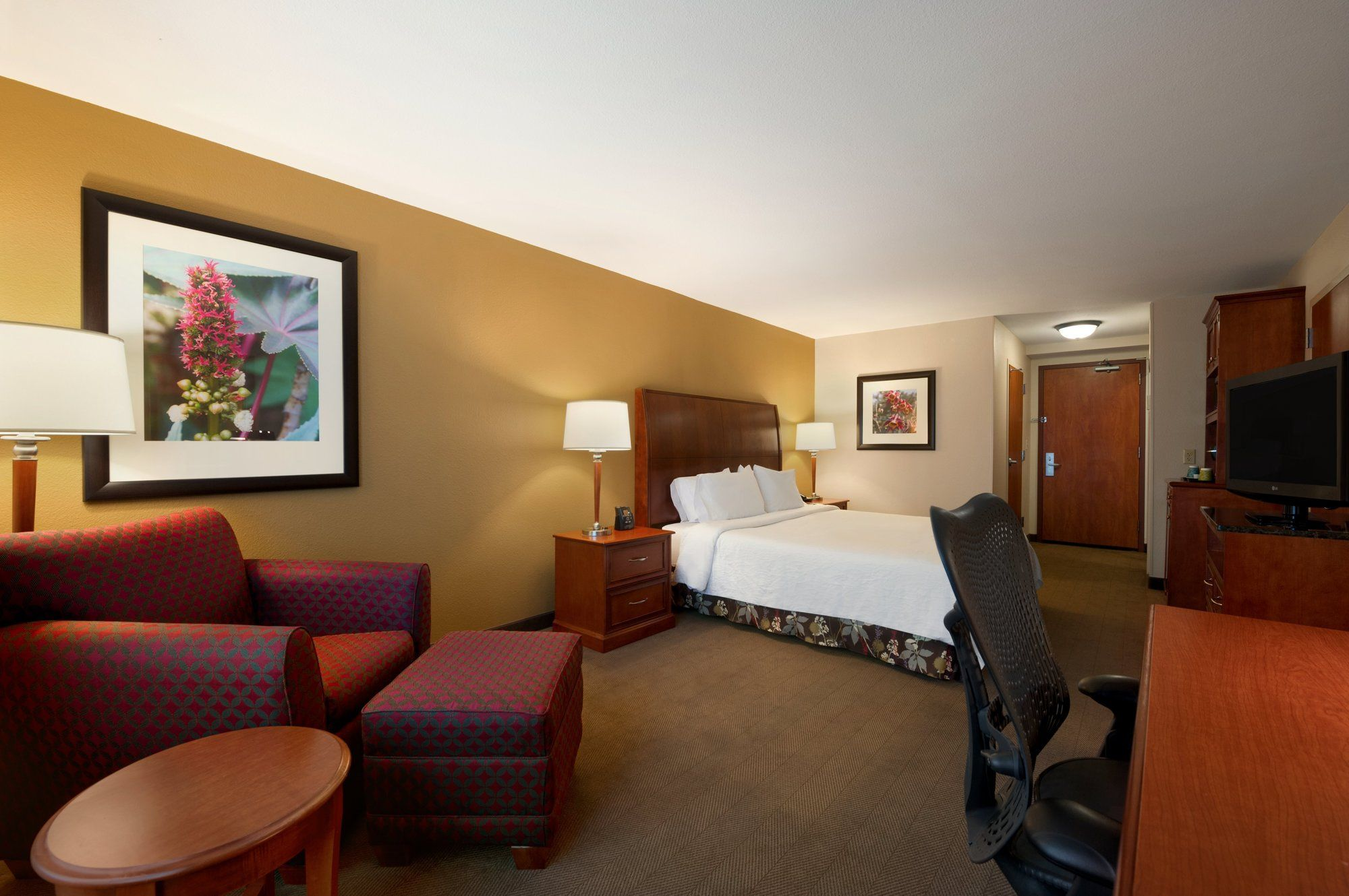 Houston Hotel Coupons for Houston, Texas - FreeHotelCoupons.com