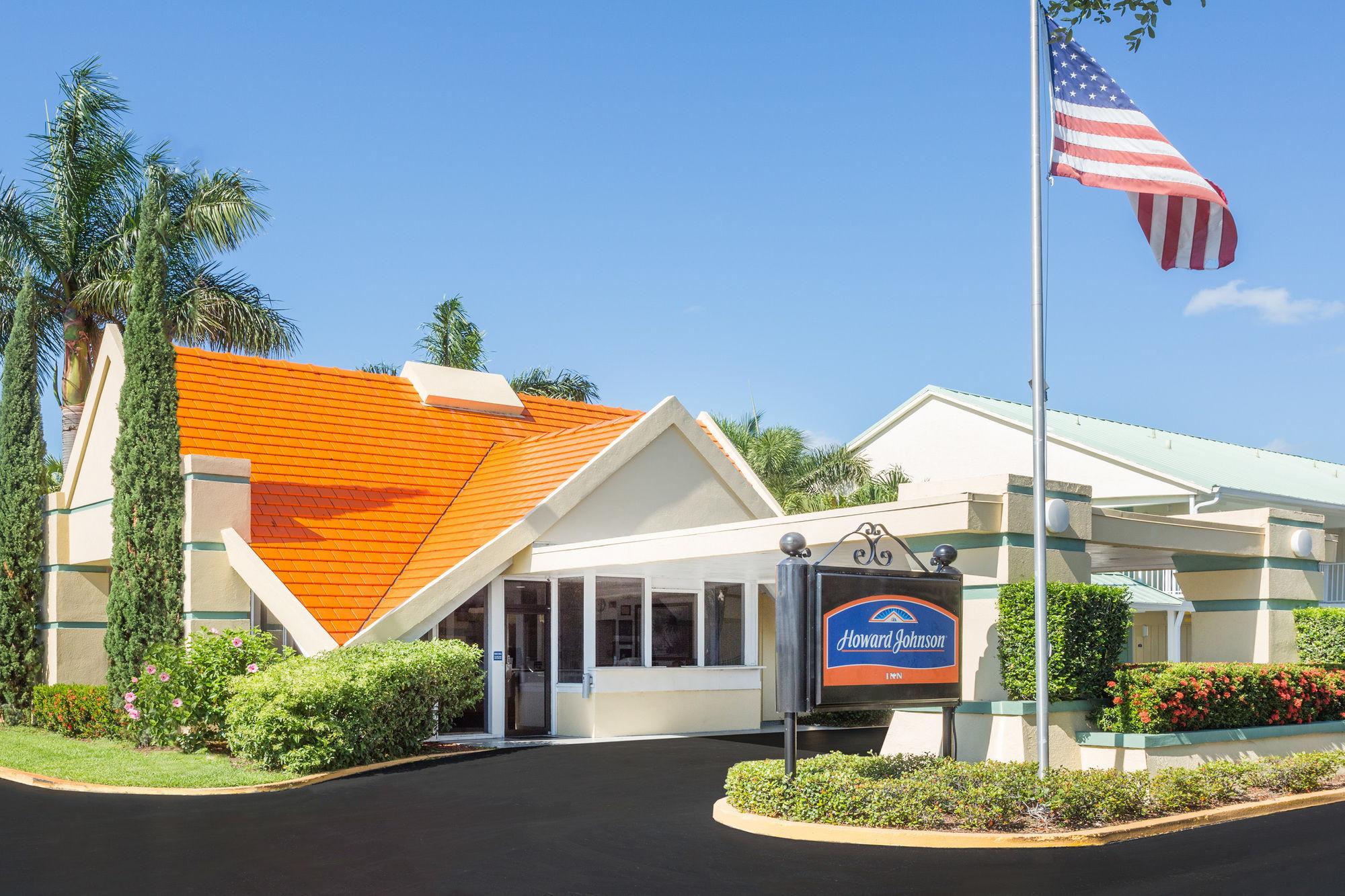 Vero Beach Hotel Coupons For Vero Beach  Florida