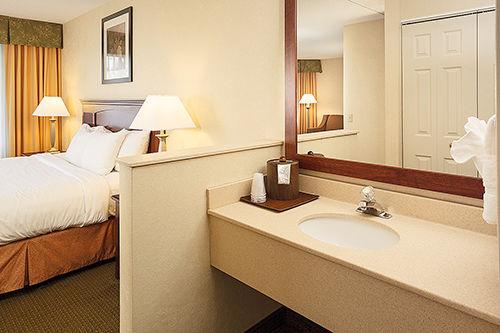 South Burlington Hotel Coupons For South Burlington