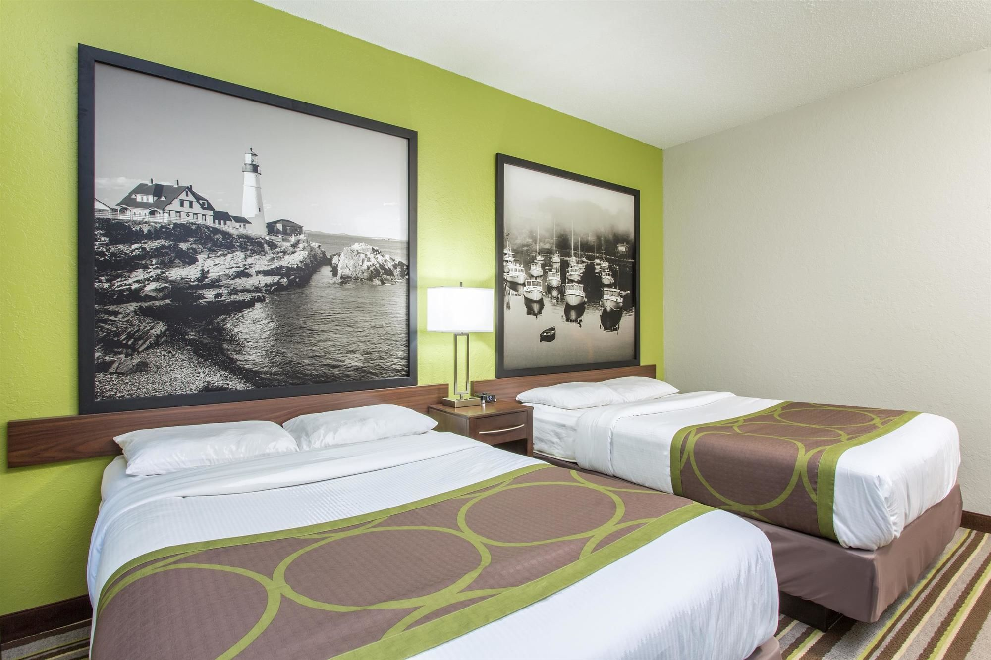Freeport Hotel Coupons For Freeport Maine