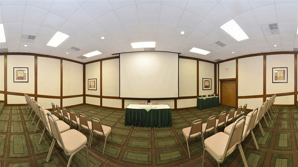 Akron Hotel Coupons For Akron Ohio Freehotelcoupons Com