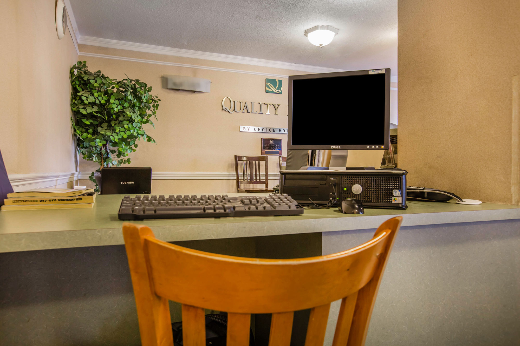 Redding Hotel Coupons for Redding, California - FreeHotelCoupons.com