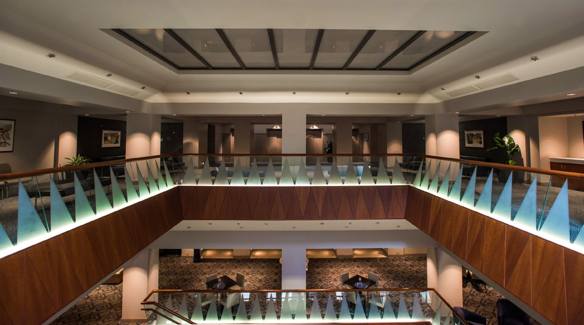 Dallas Hotel Coupons for Dallas, Texas - FreeHotelCoupons.com