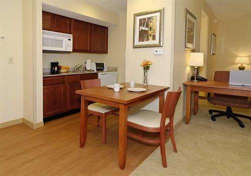 Homewood Suites by Hilton Dulles-North/Loudoun in Dulles, VA