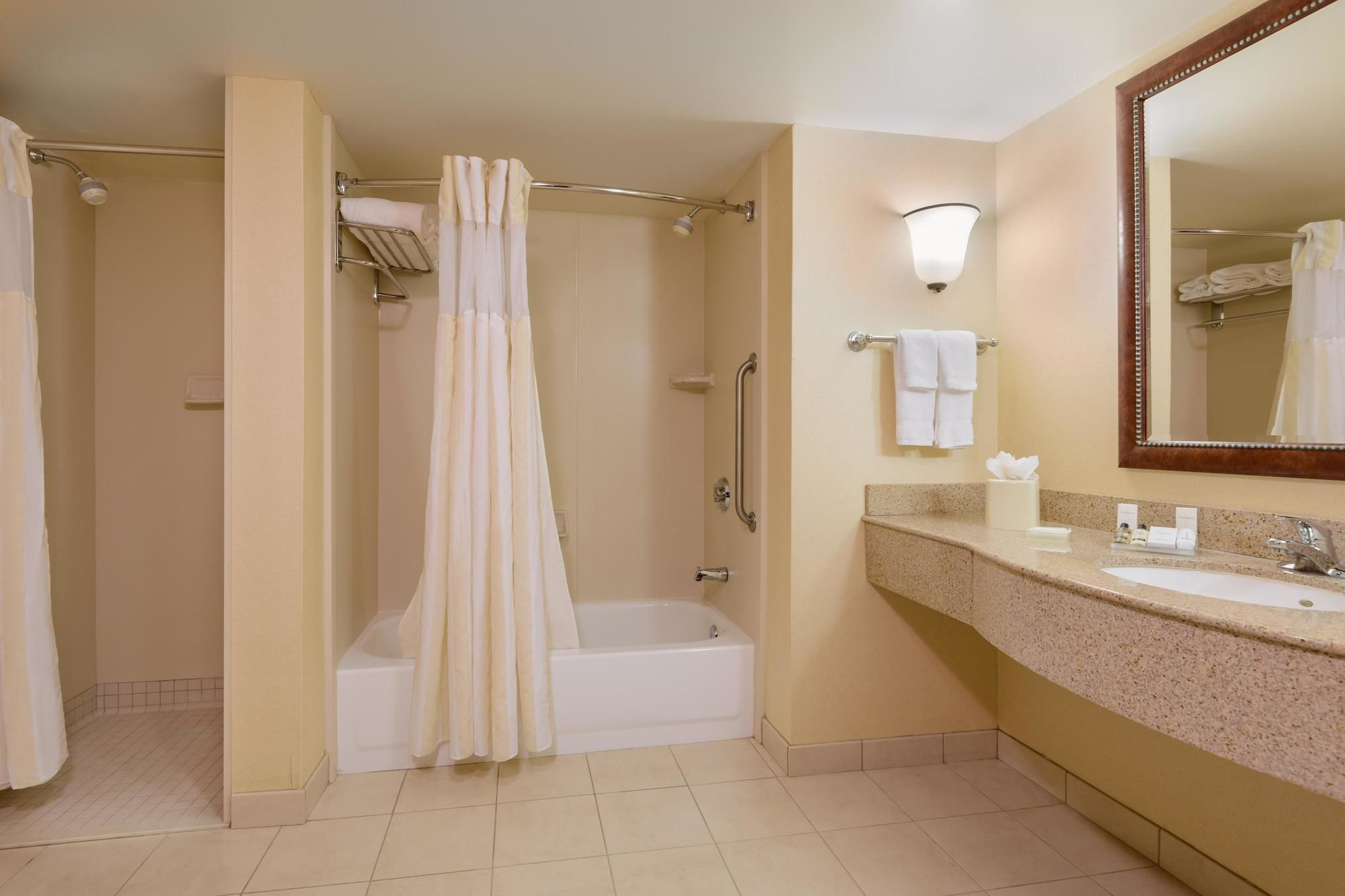 Hilton Garden Inn Richmond South/Southpark in Colonial Heights, VA