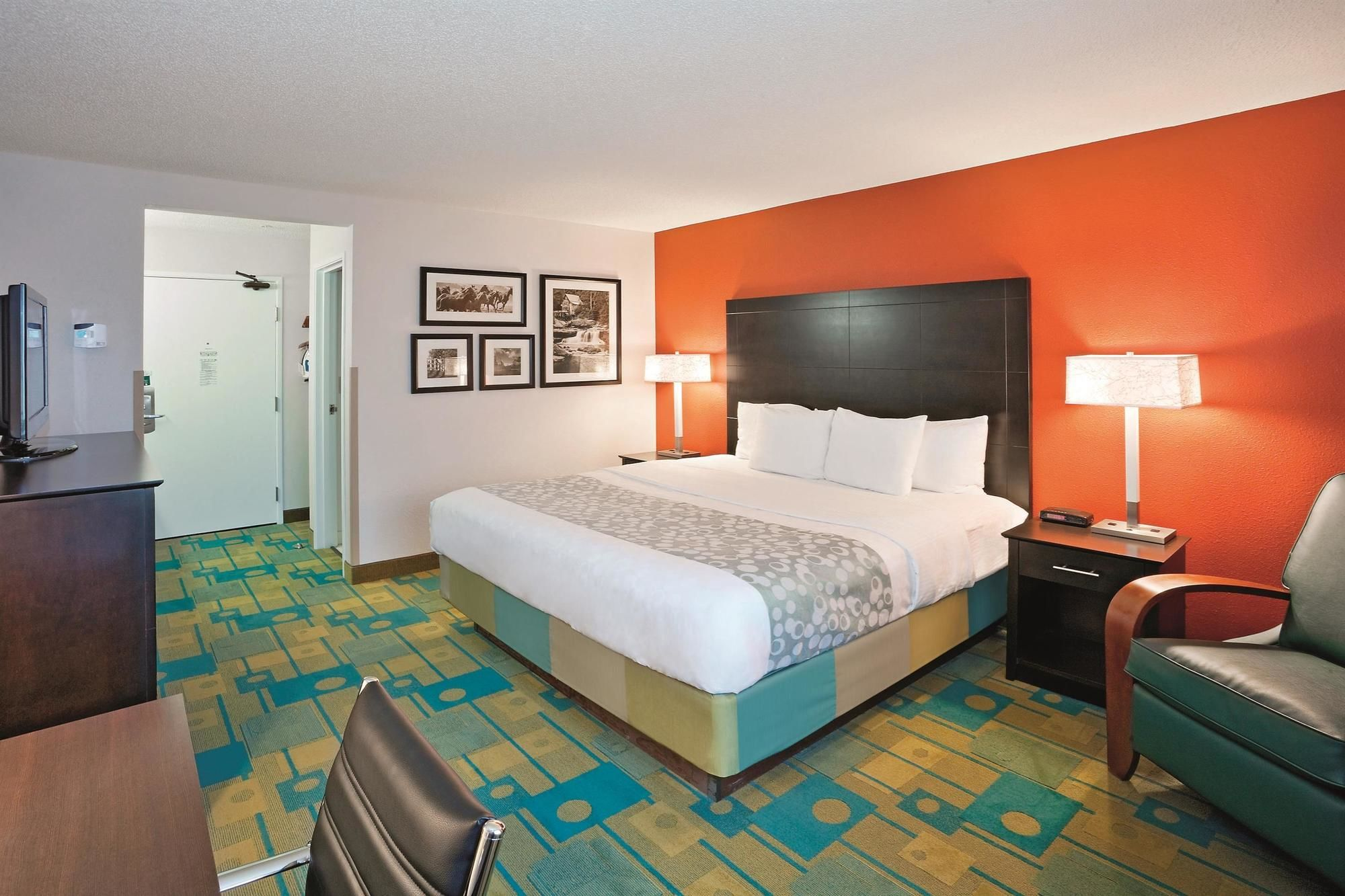 Mansfield Hotel Coupons For Mansfield  Ohio
