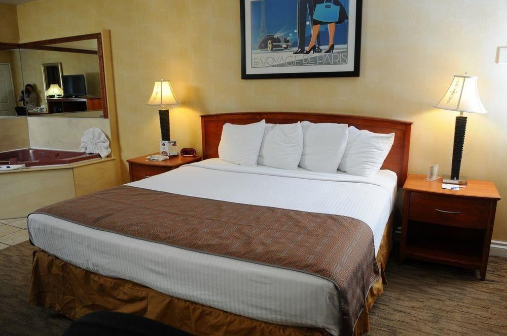 ... CA Best Western Palm Garden Inn In Westminster, CA ...