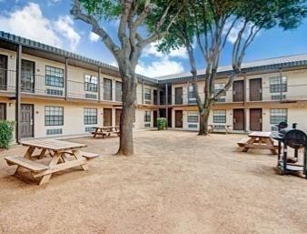 San Antonio Hotel Coupons For San Antonio Texas