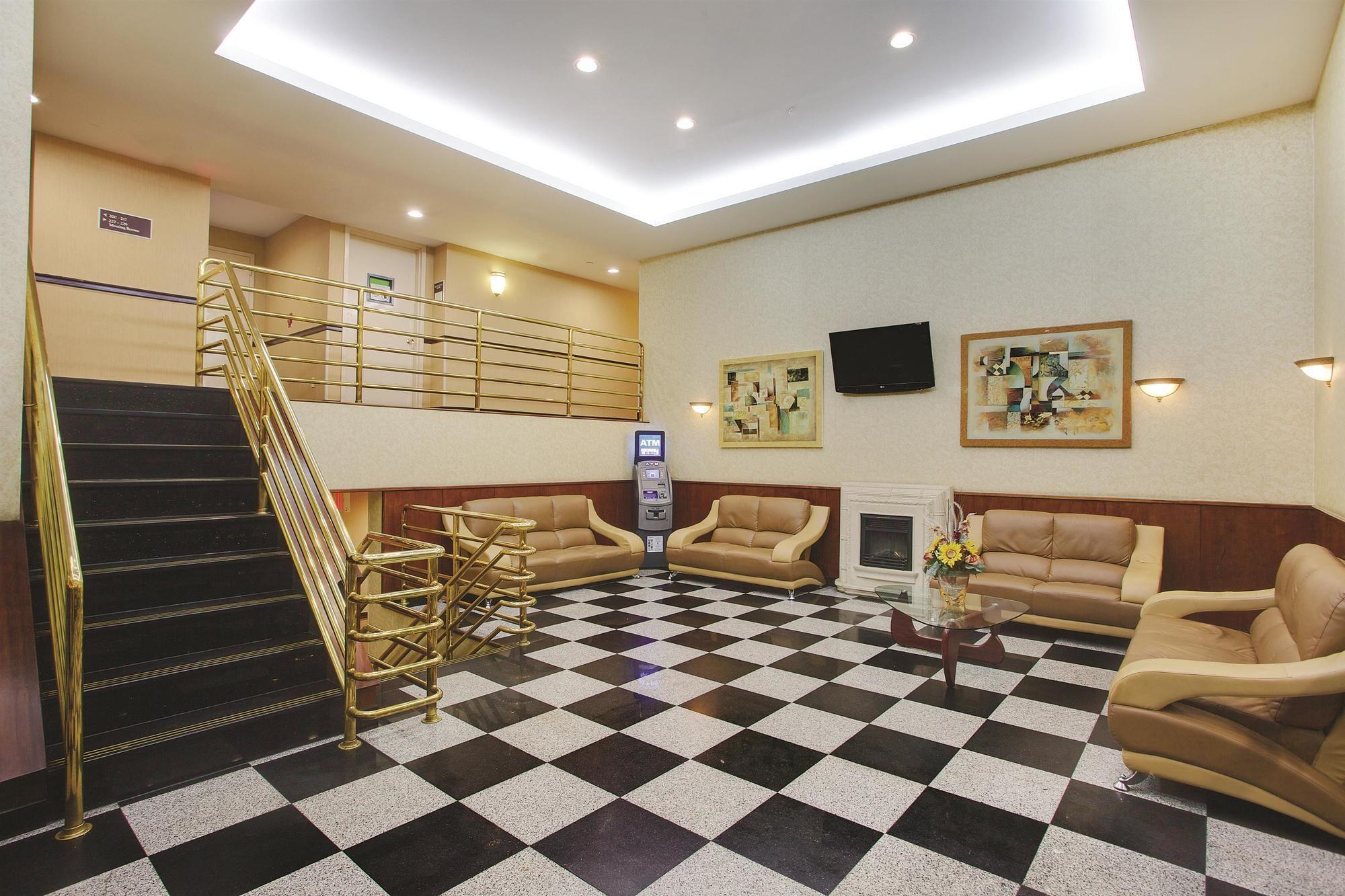 Discount Hotels Long Island Ny