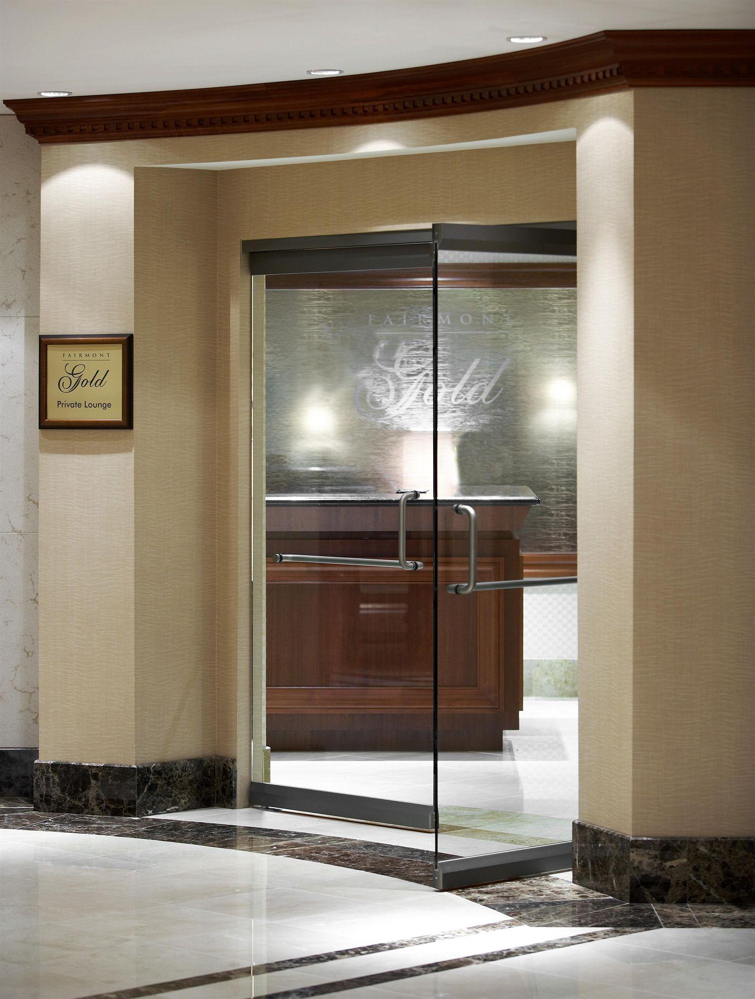 Newport Beach Hotel Coupons For Newport Beach, California