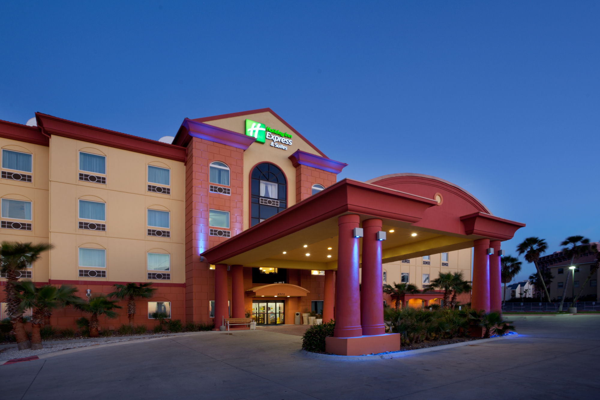 Holiday Inn Hotel Coupons