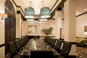 DoubleTree by Hilton Atlanta - Roswell in Roswell, GA
