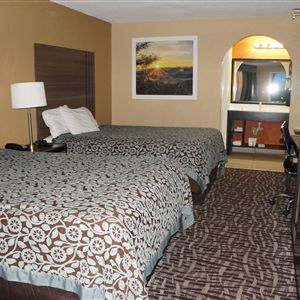 Days Inn in Goodlettsville, TN