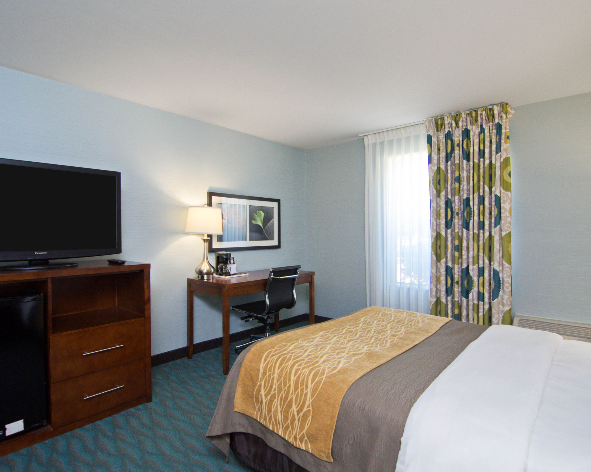 Charlottesville Hotel Coupons For Charlottesville