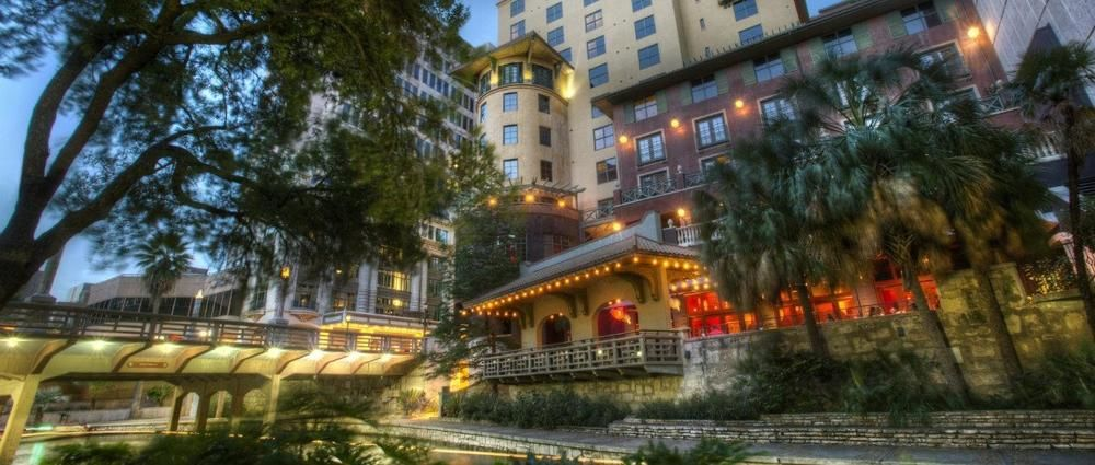Discount Coupon for Hotel Valencia Riverwalk in San