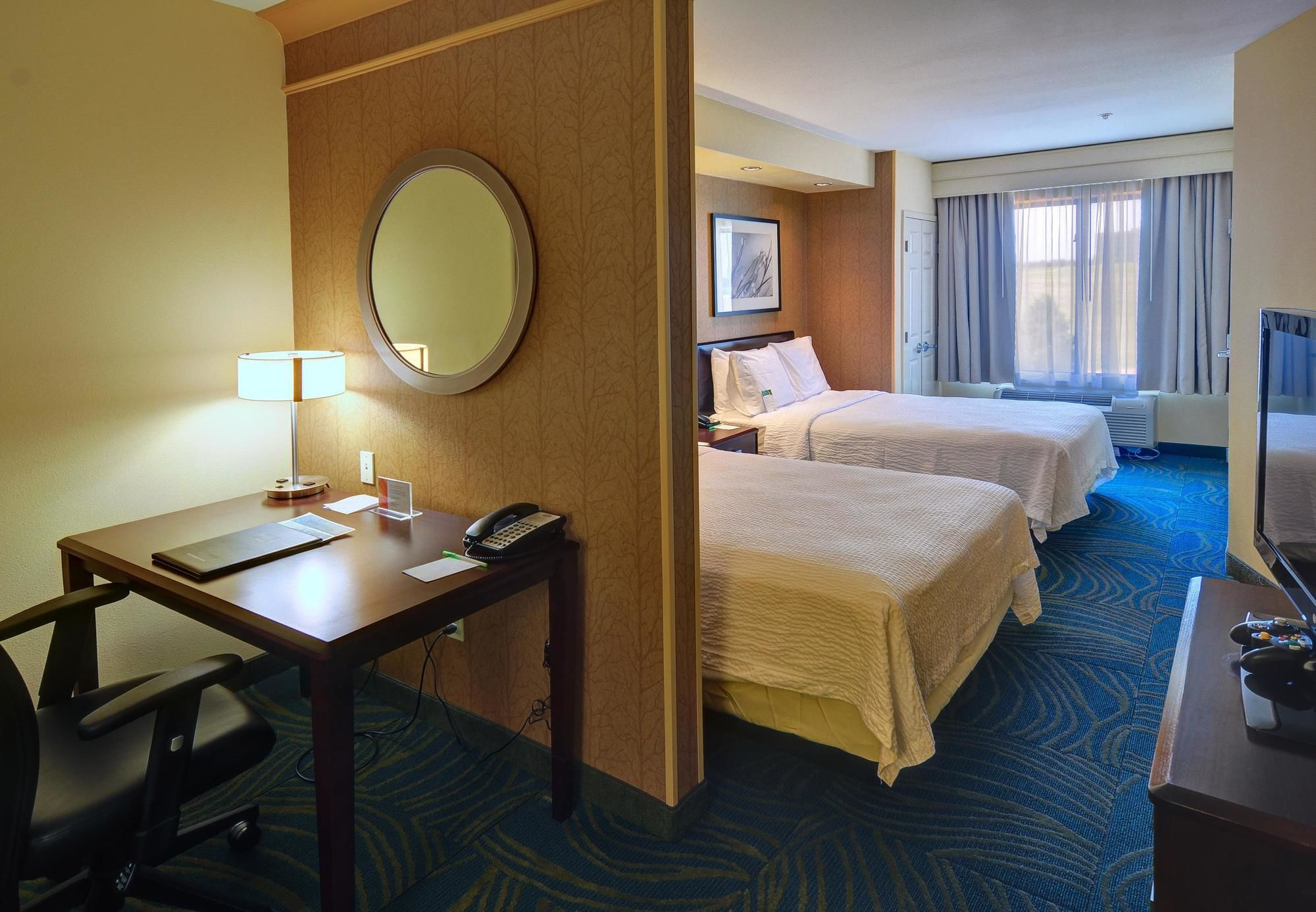 Irving Hotel Coupons for Irving, Texas - FreeHotelCoupons.com