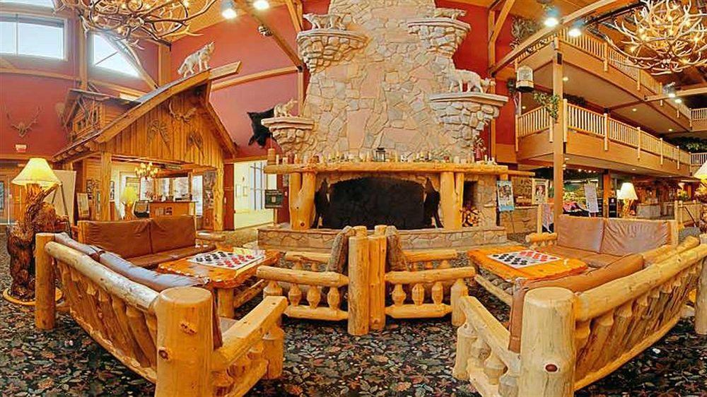 Indoor Water Park Birthday Fun - Great Wolf Williamsburg ...  |Great Wolf Williamsburg