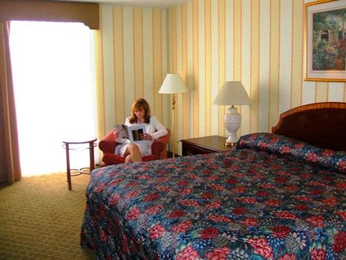 Ann Arbor Hotel Coupons For Ann Arbor Michigan