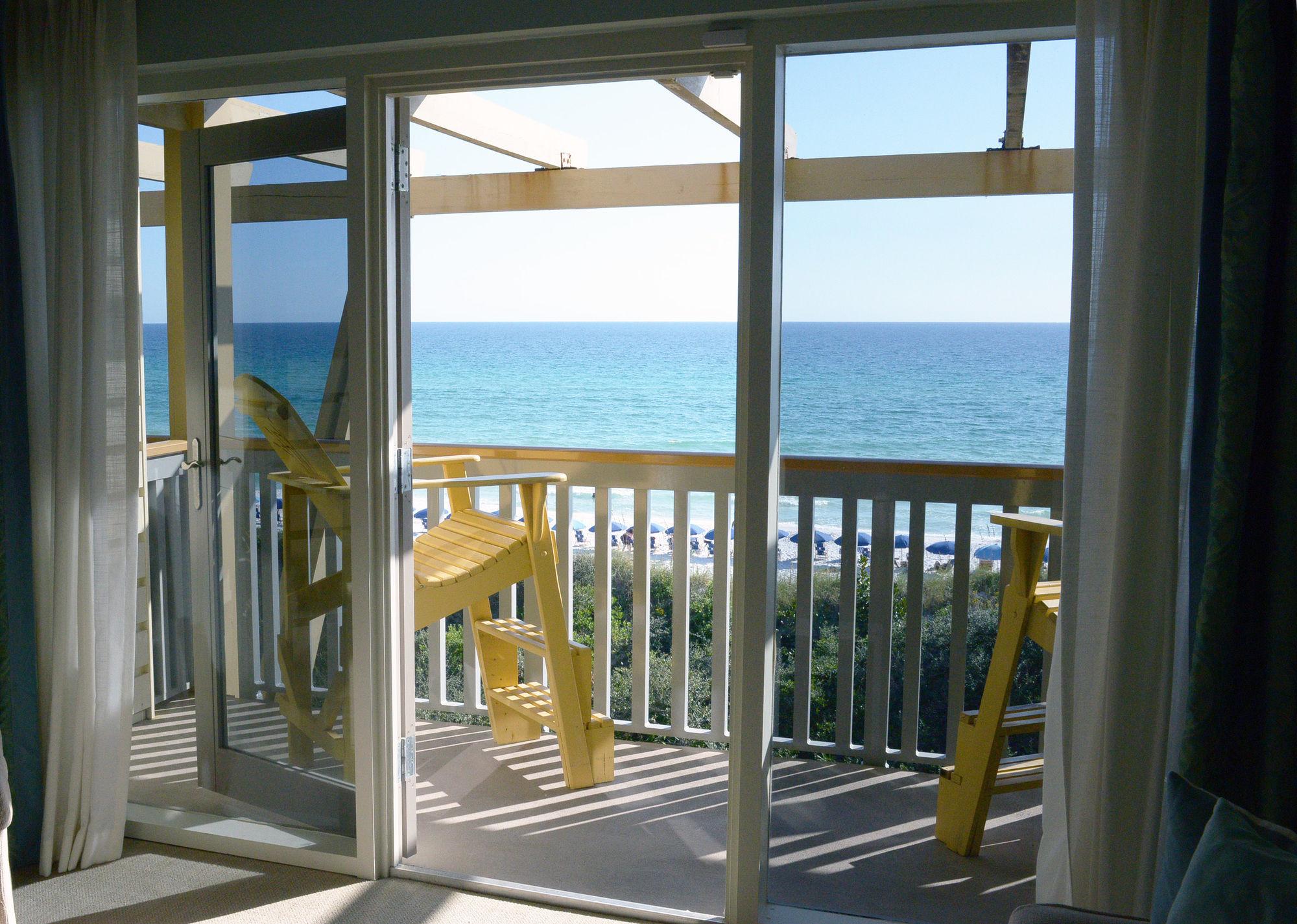 WaterColor Vacation Rentals in Santa Rosa Beach, FL