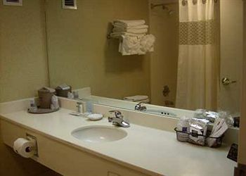 Hampton Inn in Adel, GA