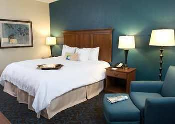 Hampton Inn Atlanta Stone Mountain in Stone Mountain, GA