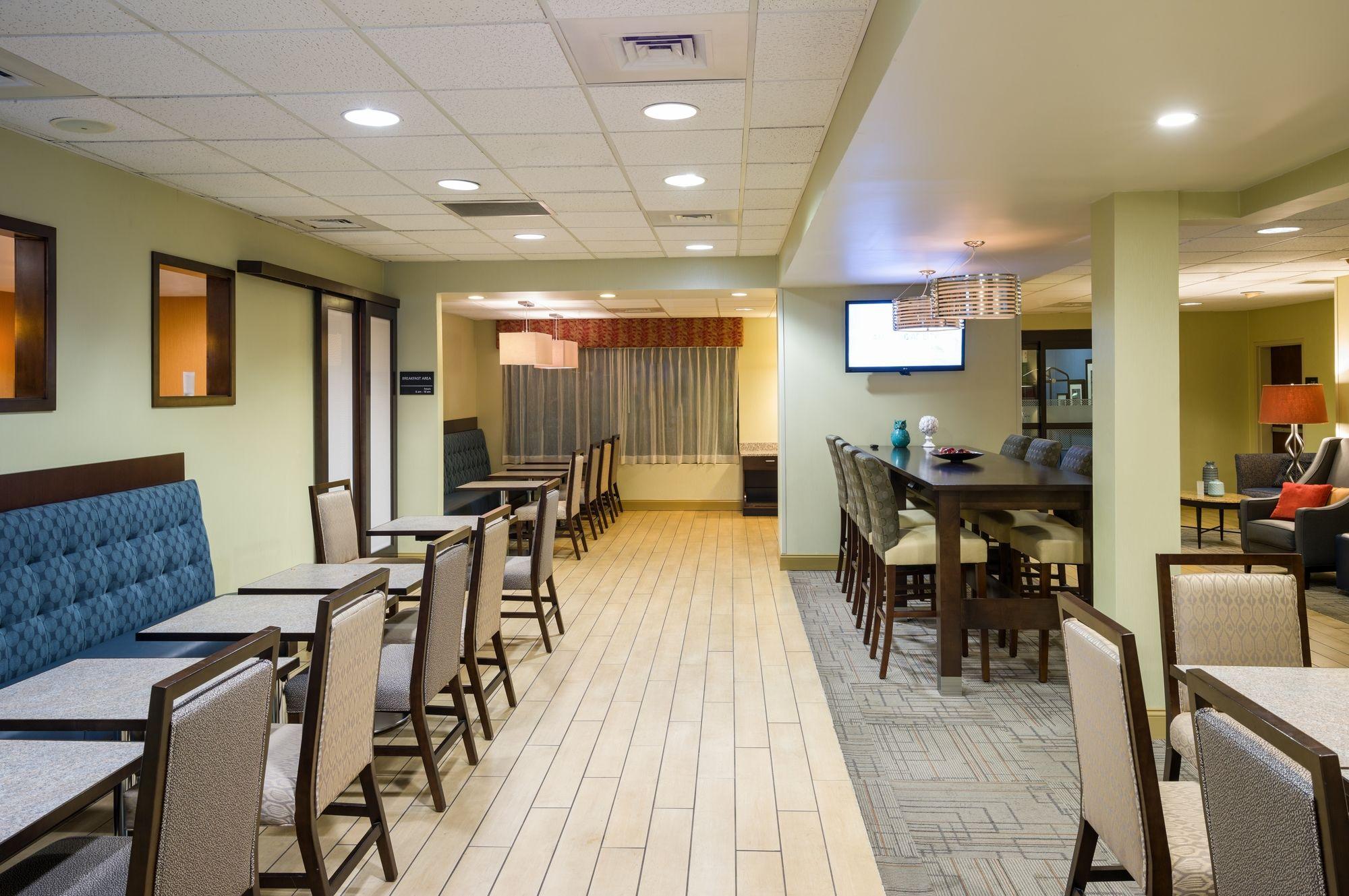 danville hotel coupons for danville pennsylvania. Black Bedroom Furniture Sets. Home Design Ideas
