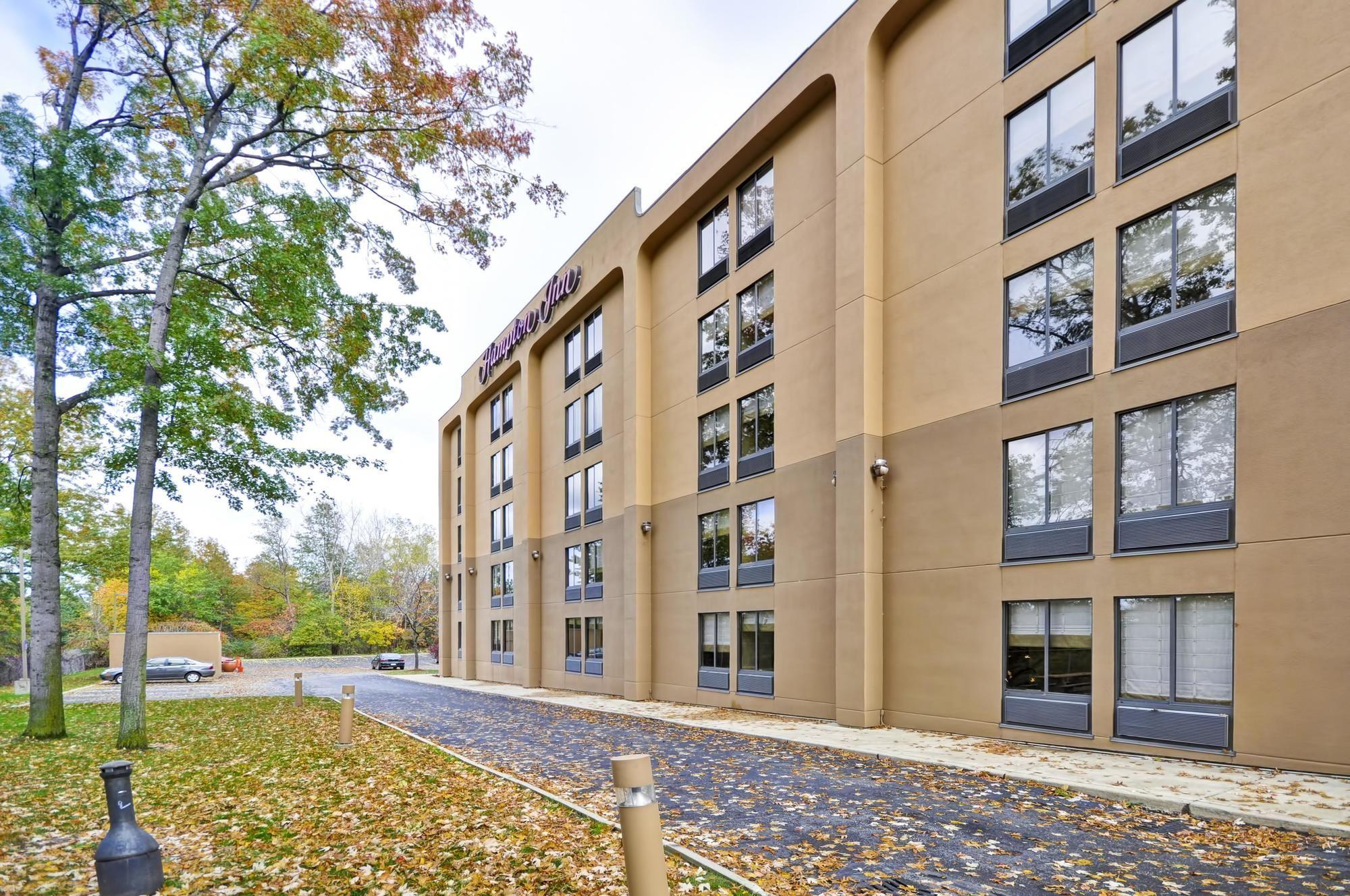 Westlake Hotel Coupons For Westlake Ohio