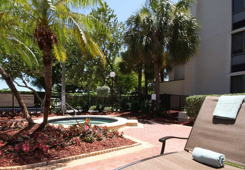 Discount Coupon For Hampton Inn Fort Lauderdale Cypress