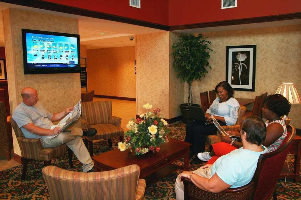 Palm Coast Hotel Coupons For Palm Coast Florida