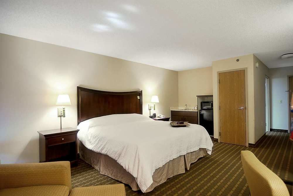 Hampton Inn Melbourne in Melbourne, FL