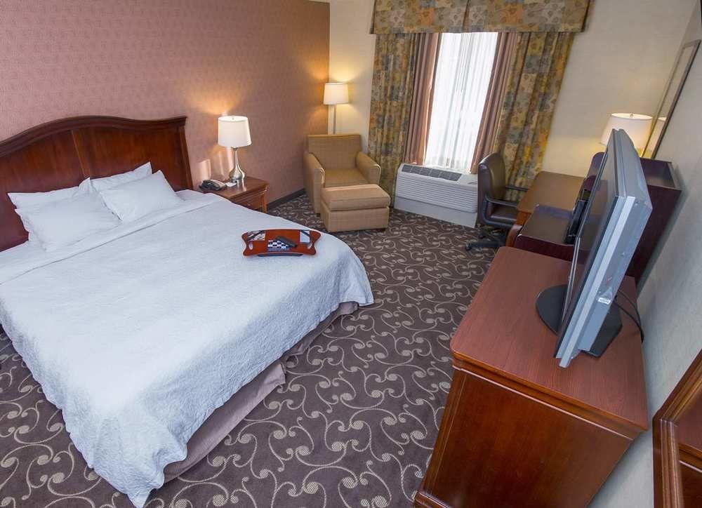 Brattleboro Hotel Coupons for Brattleboro, Vermont