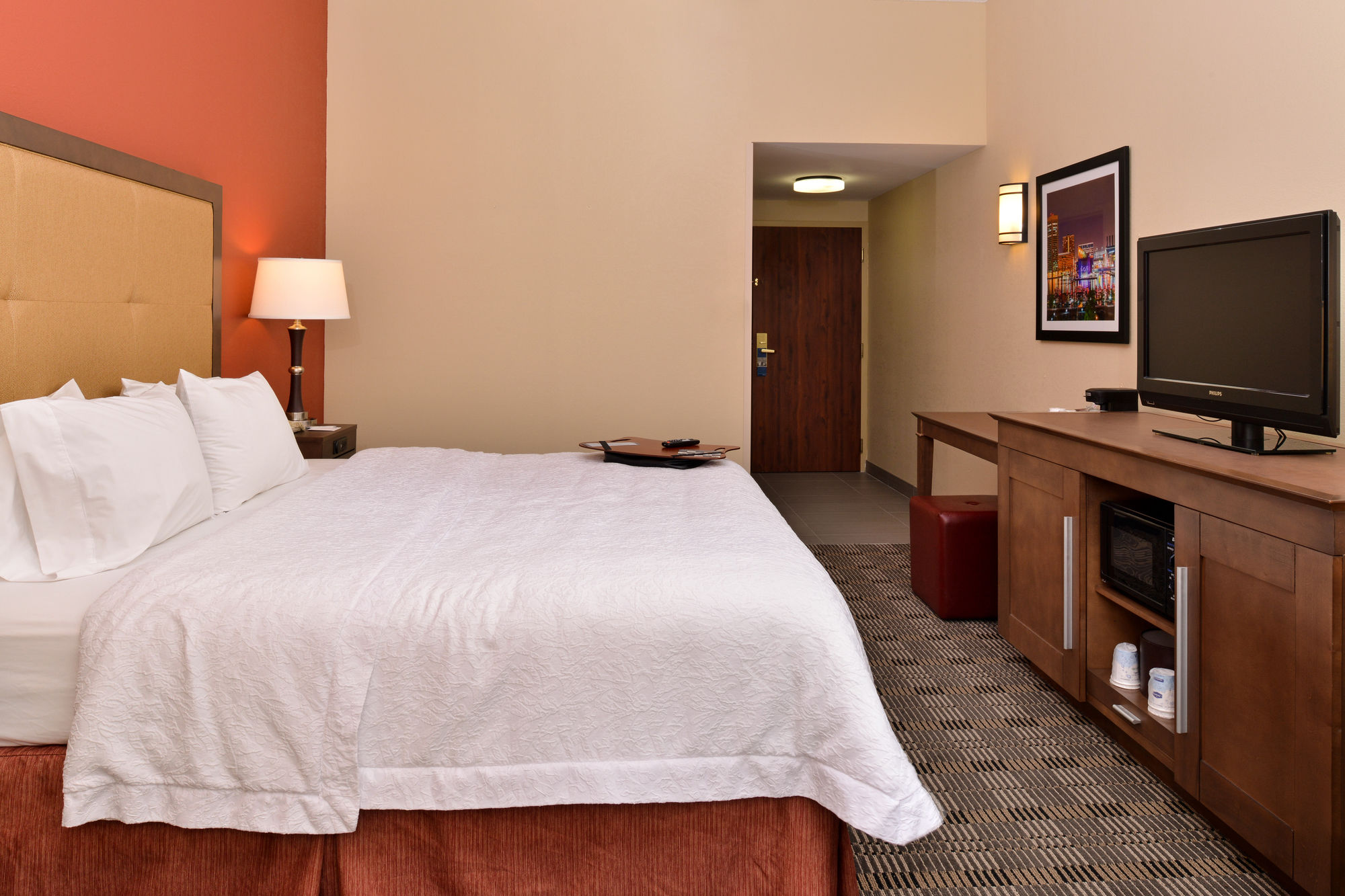 Red Roof Inn Washington, Dc - Laurel Hotel Laurel Policies The property has connecting/adjoining rooms, which are subject to availability and can be requested by contacting the property using the number on the booking confirmation/5().