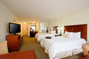 Four Points by Sheraton San Diego - SeaWorld in San Diego, CA