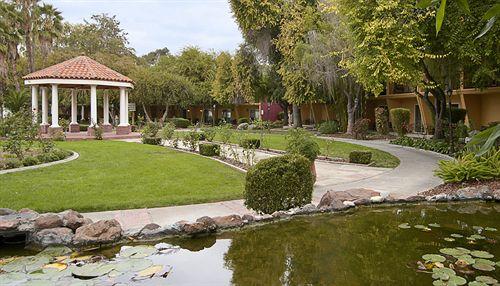 San Jose Hotel Coupons for San Jose, California - FreeHotelCoupons.com