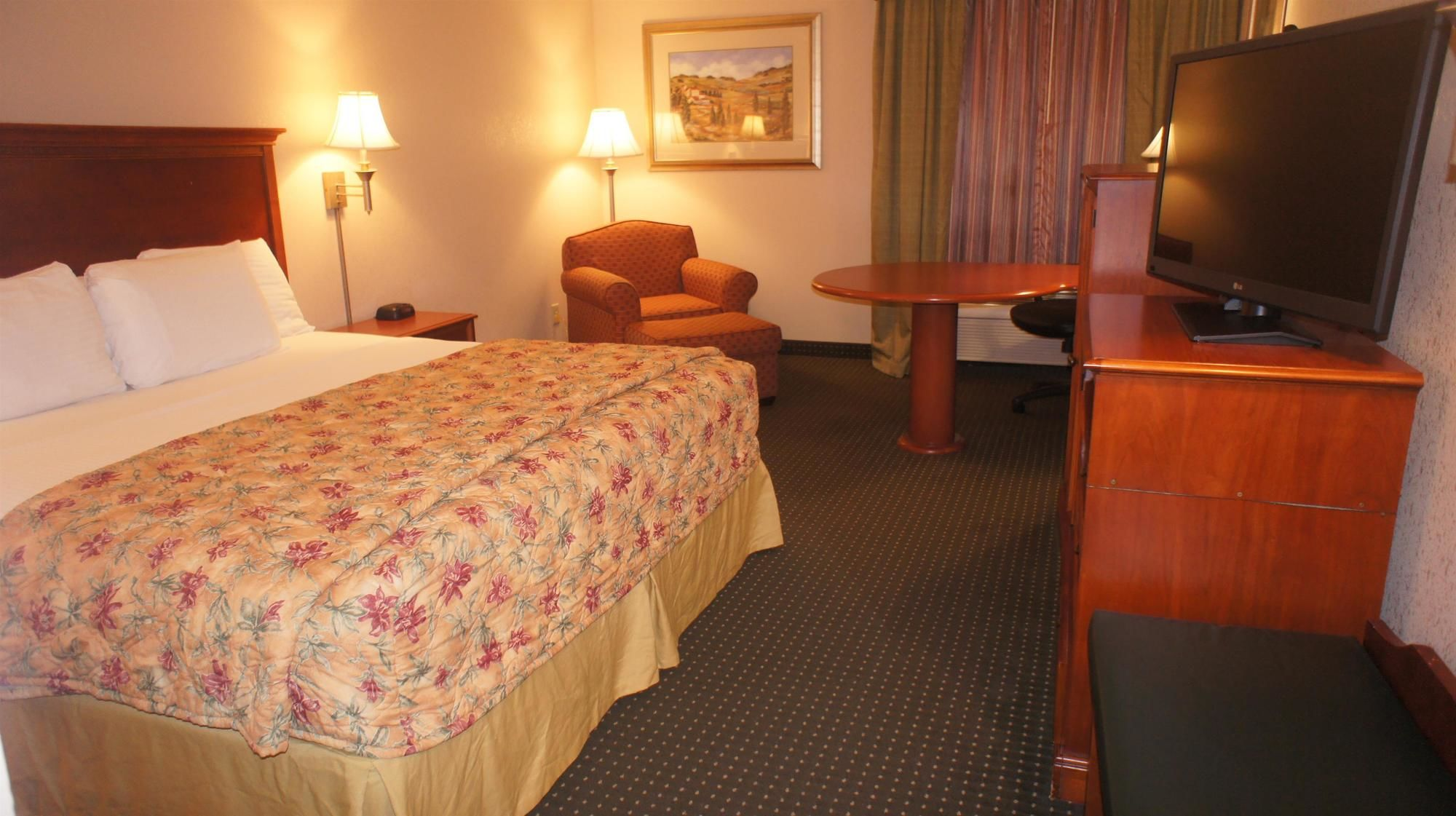 La Quinta Inn & Suites Atlanta-Douglasville