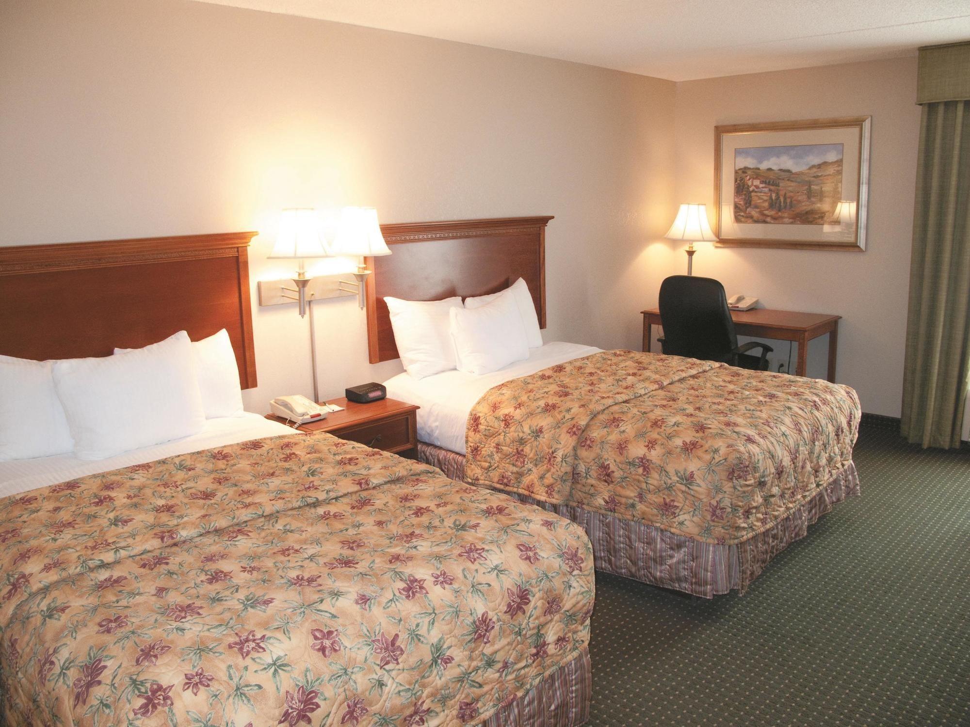 La Quinta Inn & Suites Atlanta-Douglasville in Douglasville, GA
